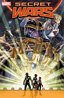 http://nothingbutn9erz.blogspot.co.at/2016/06/secret-wars-megaband-2-panini-rezension.html