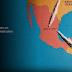 Narcos: México estreia em 16 de novembro