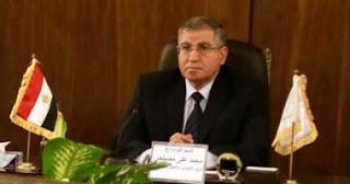 وزير التموين يصرح عن مزيدا من الاجراءات الصارمة ضد المخالفين