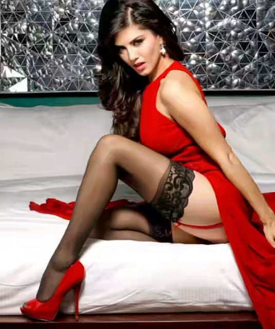 sunny leone - Sunny Leone Hot Sexy Bikini Photo Gallery in Jism-2 Much more Exotic Pictures ever