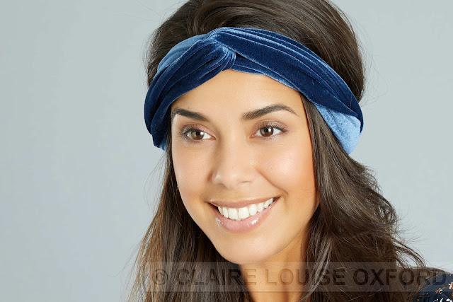 Kiabi | Dove comprare fasce per capelli in velluto