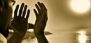 5 Doa Minta Jodoh (Pasangan) yang Mujarrab (Terbukti)