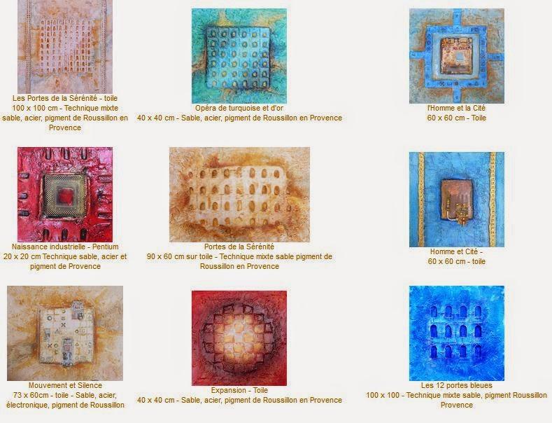 http://tapiezo-provence.blogspot.fr/p/galerie-de-roussillon-en-provence.html