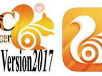 Download UC Browser 2017 Offline Installer