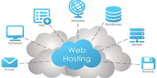 web hosting steps pdf,steps to host a website on internet,procedure to host a website on internet,website hosting process ppt, how to host a website,how to host a website free,how to host a website from your computer,how to host your own website and domain,google web hosting,google hosting,email domain
