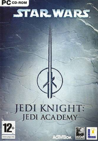 Star+Wars+Jedi+Knight+Jedi+Academy.jpg