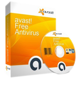 avast antivirus full version free download