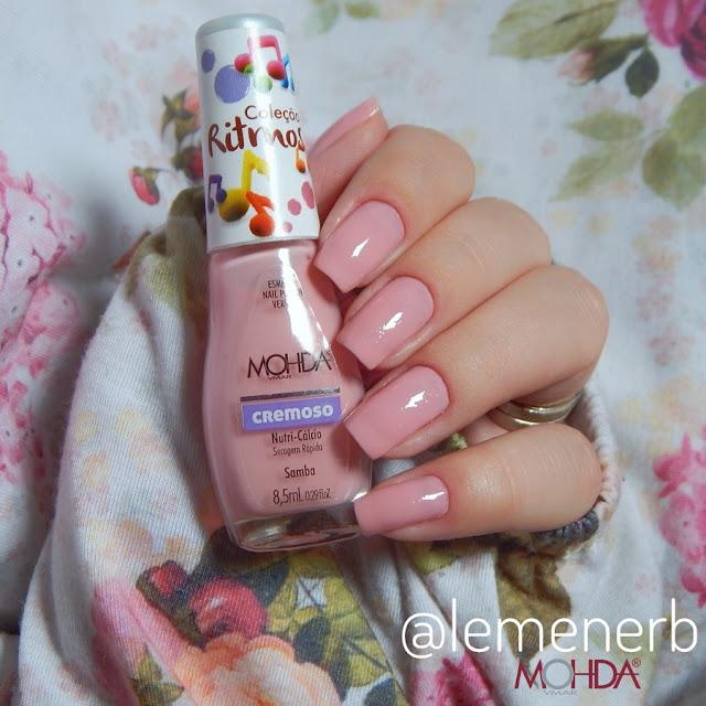 esmalte-nude-rosado