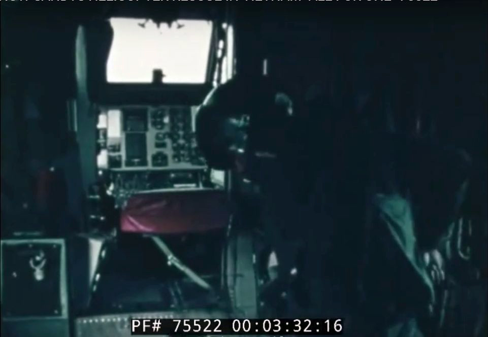 HH-53+cockpit.jpg