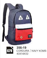 7700 Koleksi Gambar Tas Keren Untuk Cowok Terbaik