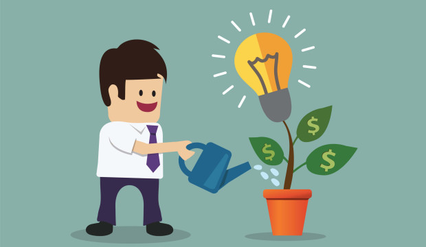 Pourquoi les directeurs marketing devraient s'investir dans le digital analytics ?