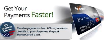 Get Your Payment Faster