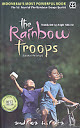 THE RAINBOW TROOPS (LASKAR PELANGI)