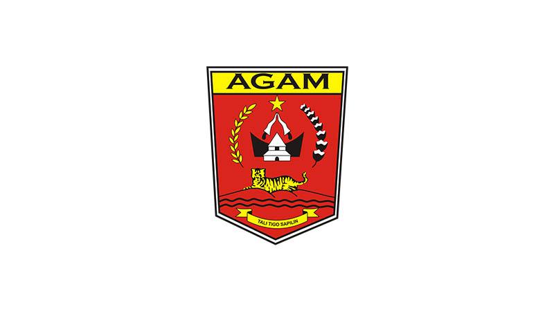 Kabupaten Agam Mendapat 253 Kuota Formasi CPNS