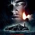 Το Νησί των Καταραμένων (2010)