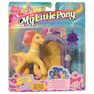 My Little Pony Lady Sky Skimmer Royal Lady Ponies G2 Pony