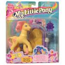 MLP Lady Sky Skimmer Royal Lady Ponies G2 Pony
