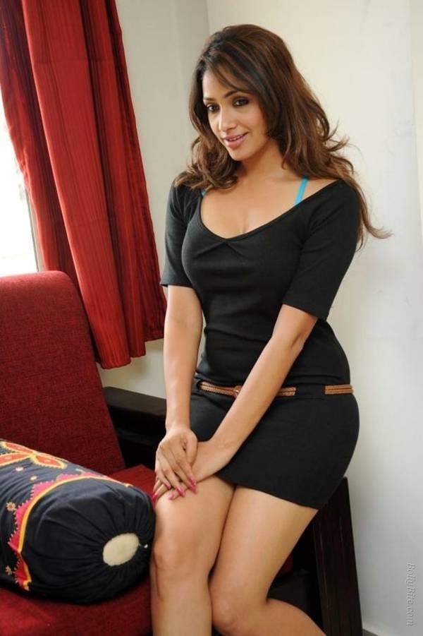 Srilankan drama girl - 3 part 4