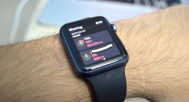Единственное требование к установке — операцию осуществлять нужно на iphone 5s или выше, который в данный момент работает на ios 12 как установить ios 12 прямо сейчас и спарен с вашими часами.