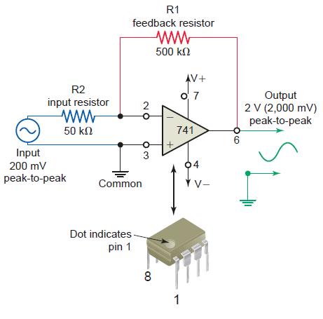 motor contactor wiring diagram 3 phase power diagram wiring