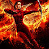 Film Review: The Hunger Games: Mockingjay Part 2