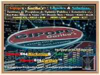 Gipope-Marketing