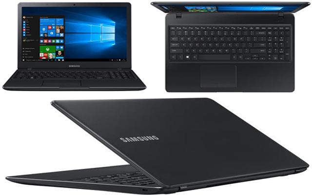notebook samsung expert x41 é bom para jogos ?