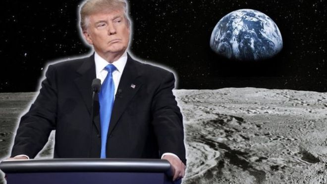 Why-Trump-wants-to-explore-for-minerals-on-the-moon