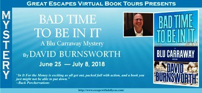Upcoming Blog Tour 7/1/18