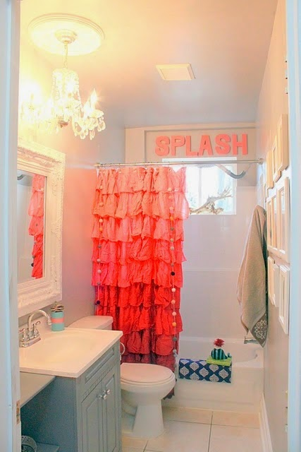 http://blog.dormify.com/style-notes/bathroom-revival
