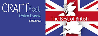 http://www.craftfest-events.com/best-of-british.html