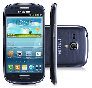 Samsung G730A Galaxy S3 Mini AT&T Full File Firmware