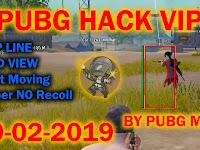bit.ly/pointpubg Hеrе'Ѕ Аn Eаѕіlу Pb.2All.Team Pubg Mobile Hack Cheat English Players - HBU