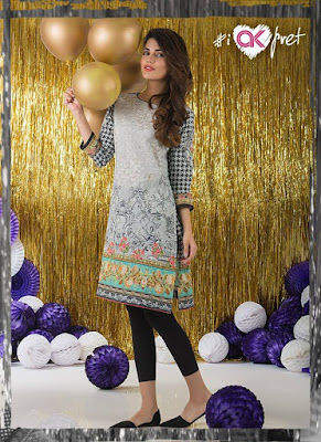 alkaram-studio-kurti-fall-winter-digital-collection-2016-13