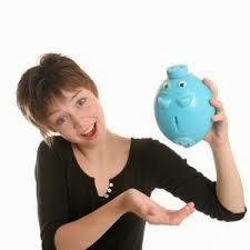 au pair pocket money