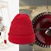 Kursi Pembuat Topi Otomatis, Cocok Untuk Para Orang Tua yang Suka Duduk