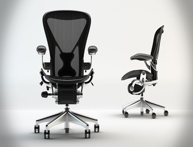 best buy ergonomic office chair reviews 2017 for sale