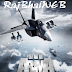 Arma 3 Jets Full PC Game