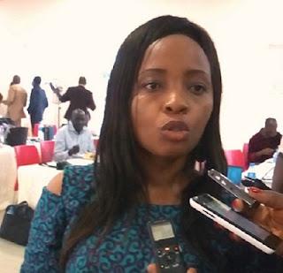 Ms Martha Hokonya