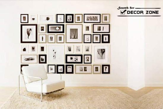 Decorworld Wall Decor For Offİce
