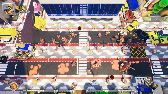 hue-defense-pc-screenshot-www.ovagames.com-2