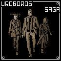 Uroboros Saga