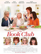 pelicula Book Club (2018)