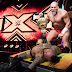 Cobertura: WWE NXT 13/06/18 - Decimate Champion