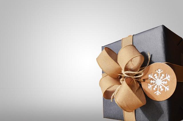 Bourbon, czyli inny (ekskluzywny) pomysł na prezent dla prawdziwego mężczyzny