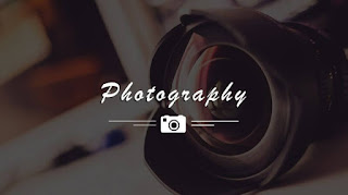 Earn money from taking pictures