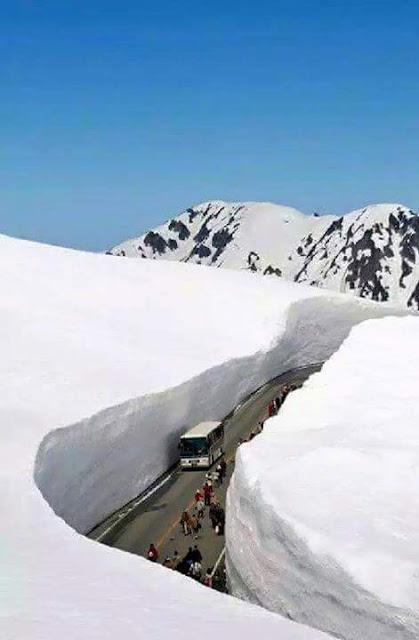 4 Best Pictures of Kailash Manasarovar Yatra, Snow Views ...