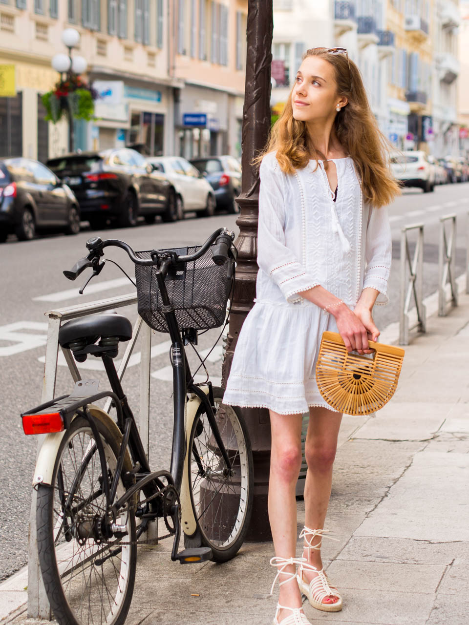 second-hand-shopping-nice-france-depot-vente-luxe-andrea-t-chloe-sandals