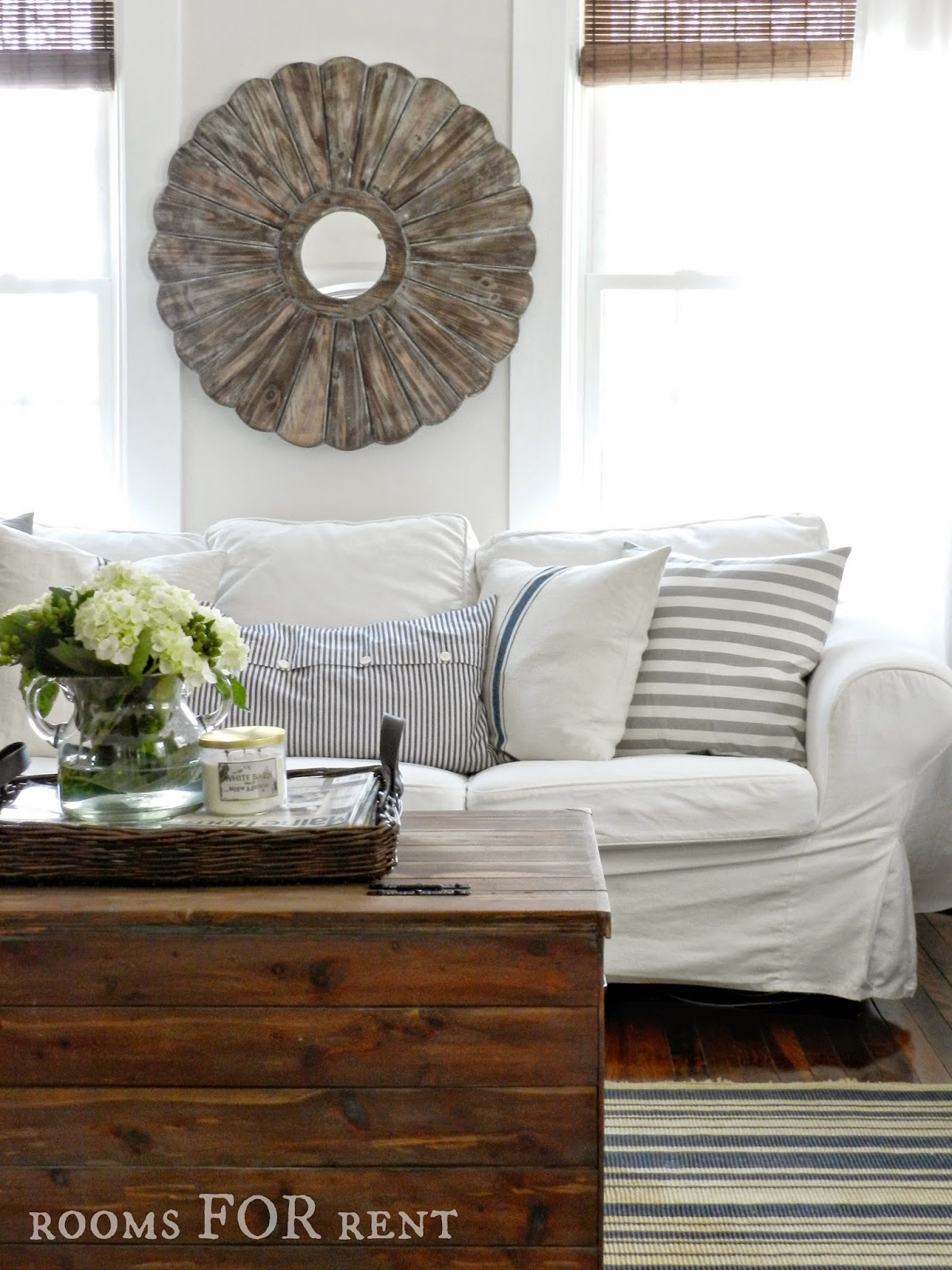 Room For Rent Design: Savvy Southern Style : My Favorite Room....Rooms For Rent