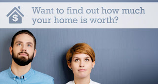 What's Your Home Worth? Find Out Your House Value Instantly